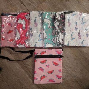 Handbags - Mini Crossbody Bags